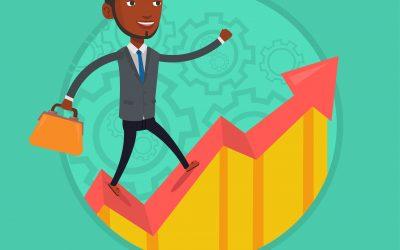 Meer omzet en klanten? 6 tips die wél werken