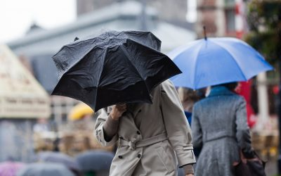 Ondernemen in zwaar weer: waar kun je voor hulp terecht?