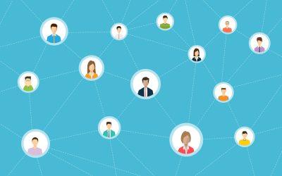 5 redenen waarom je als starter moet netwerken
